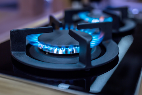 What Is Propane >> What Is Propane Used For In Residential Homes Blue Flame