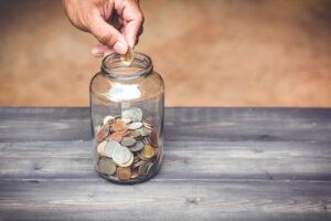 home saving tips