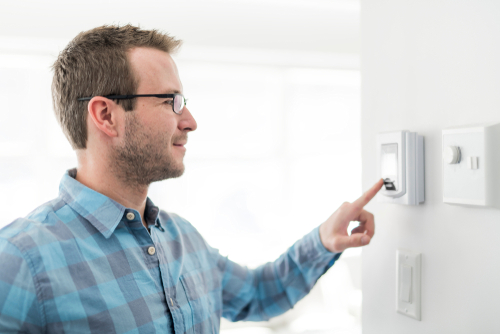 thermostat tips new jersey