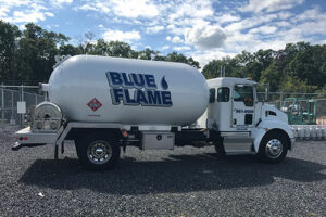 propane delivery in cherry hill
